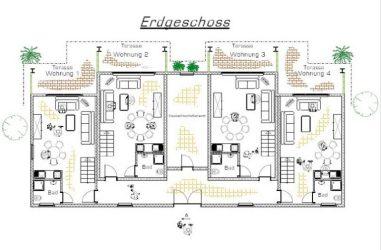 erdgescho-768x504